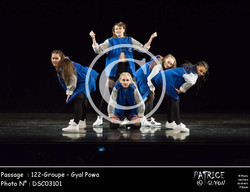 122-Groupe - Gyal Powa-DSC03101