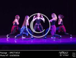 SPECTACLE-DSC00336