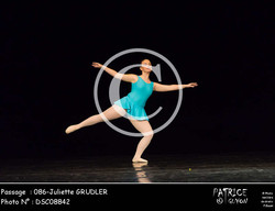 086-Juliette GRUDLER-DSC08842