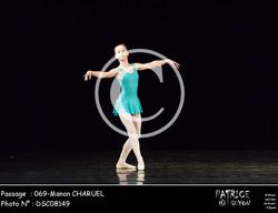 069-Manon CHARUEL-DSC08149