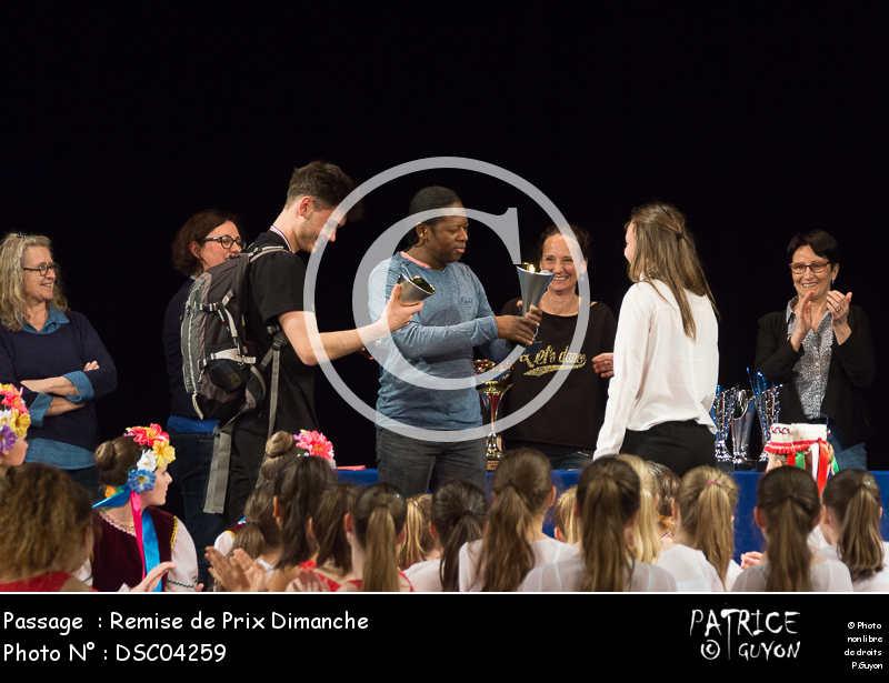 Remise de Prix Dimanche-DSC04259