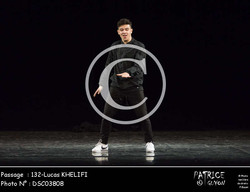 132-Lucas KHELIFI-DSC03808