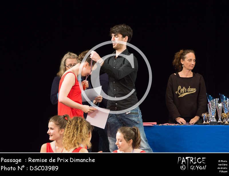 Remise de Prix Dimanche-DSC03989