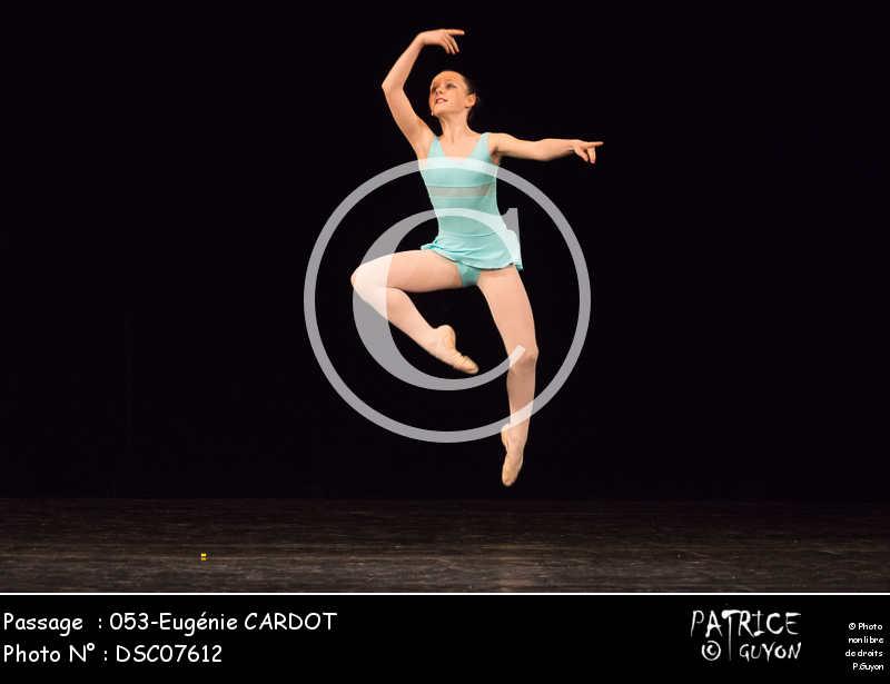 053-Eugénie_CARDOT-DSC07612