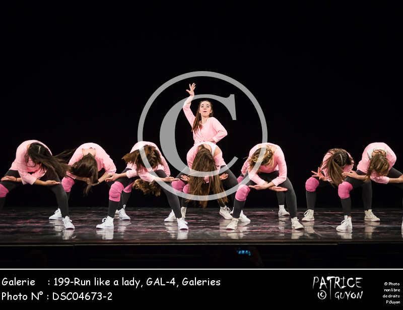 199-Run like a lady, GAL-4-DSC04673-2