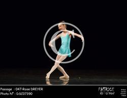 047-Rose DREYER-DSC07390
