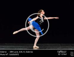 184-Lucie, GAL-4-DSC02972