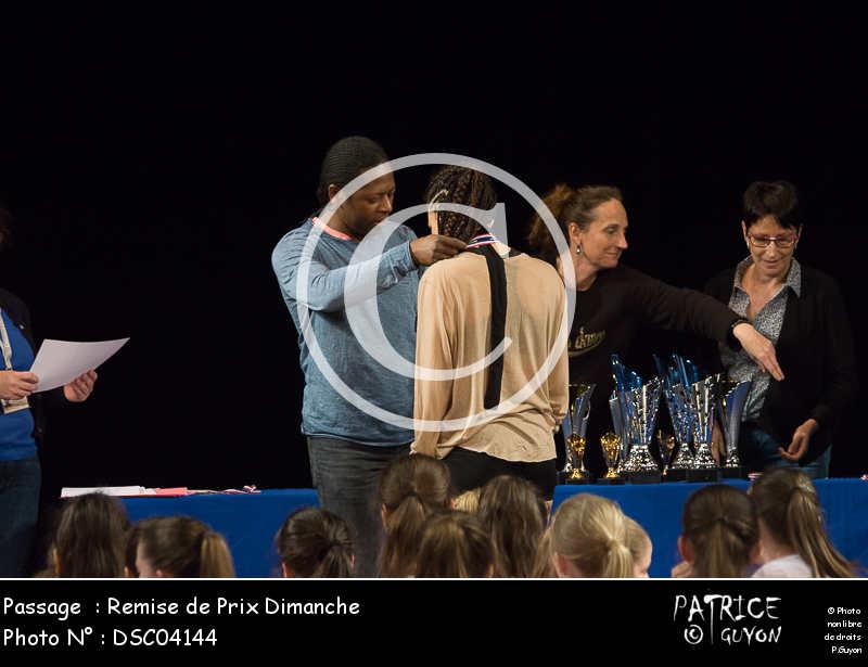 Remise de Prix Dimanche-DSC04144