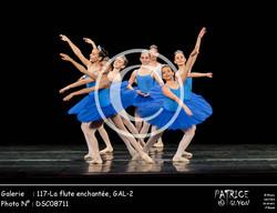 117-La_flute_enchantée,_GAL-2-DSC08711