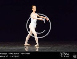 091-Marie THEVENOT-DSC09137