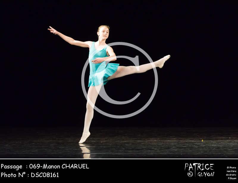 069-Manon CHARUEL-DSC08161