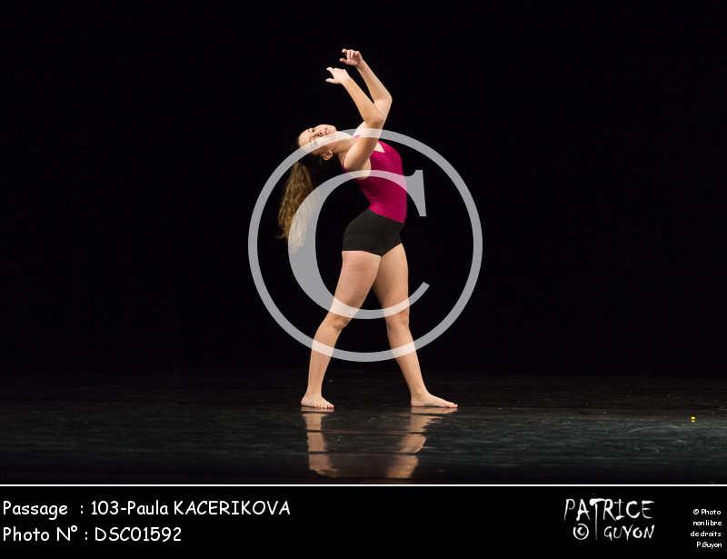 103-Paula KACERIKOVA-DSC01592