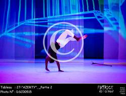 _Partie 2, 27--AZERTY--DSC00515