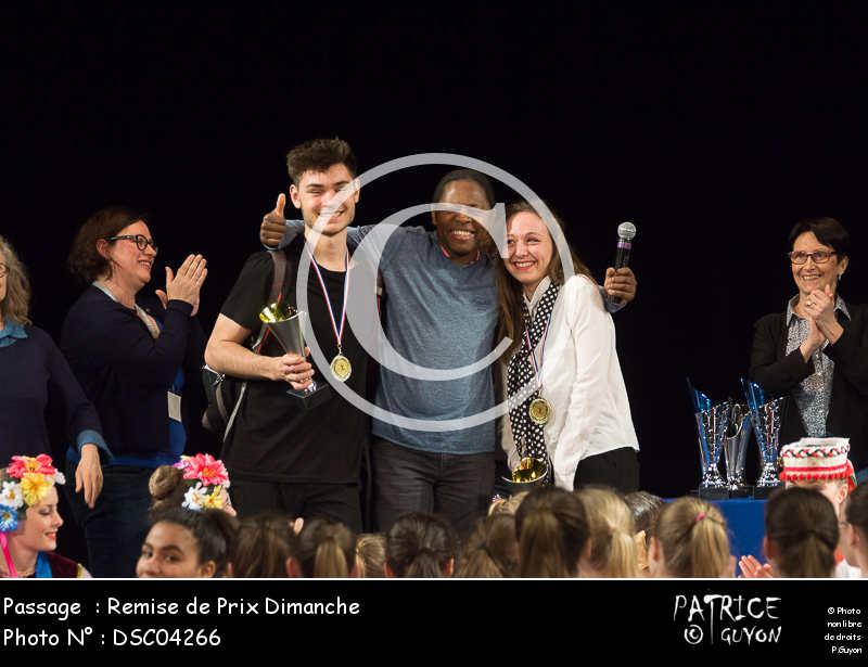 Remise de Prix Dimanche-DSC04266