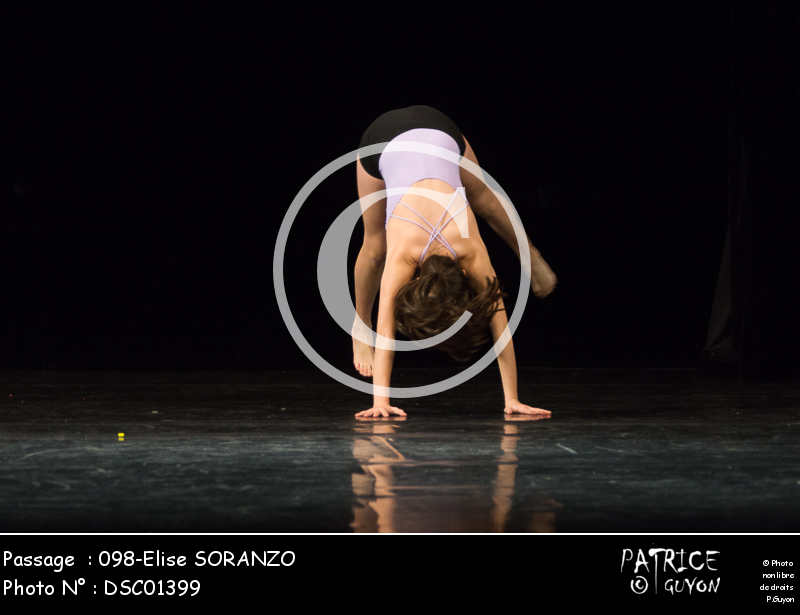 098-Elise SORANZO-DSC01399
