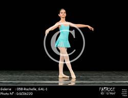058-Rachelle, GAL-1-DSC06220