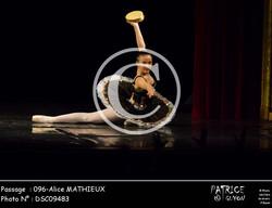 096-Alice MATHIEUX-DSC09483