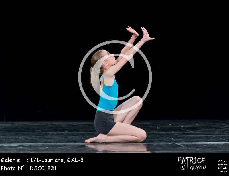 171-Lauriane, GAL-3-DSC01831