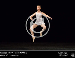 039-Janelle MANGE-DSC07114