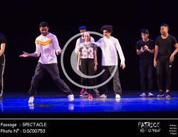 SPECTACLE-DSC00753