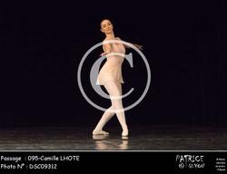 095-Camille LHOTE-DSC09312