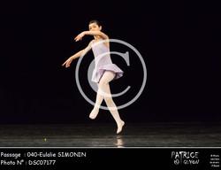 040-Eulalie SIMONIN-DSC07177