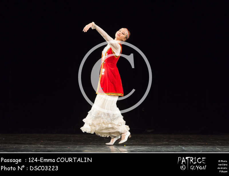124-Emma COURTALIN-DSC03223