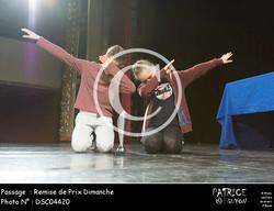 Remise de Prix Dimanche-DSC04420