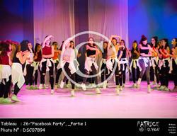 _Partie 1, 26--Facebook Party--DSC07894