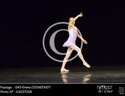 043-Emma COINCENOT-DSC07265