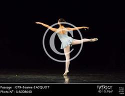 079-Jeanne JACQUOT-DSC08640