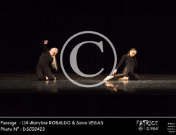 114-Maryline ROBALDO & Sonia VEGAS-DSC02423
