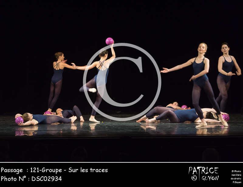 121-Groupe - Sur les traces-DSC02934