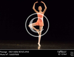 063-Adèle_BOUCLANS-DSC07939
