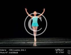036-Louanne, GAL-1-DSC05618