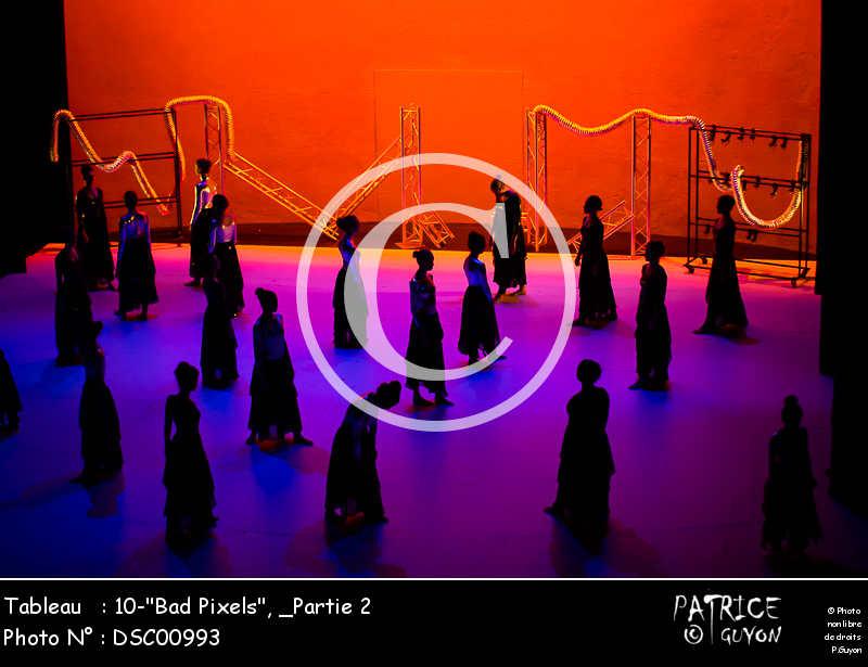 _Partie 2, 10--Bad Pixels--DSC00993