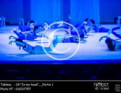 _Partie 1, 24--In my head--DSC07757