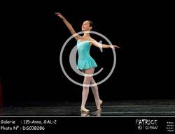 115-Anna, GAL-2-DSC08286