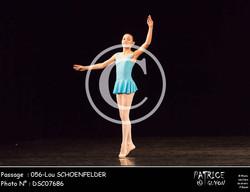 056-Lou SCHOENFELDER-DSC07686