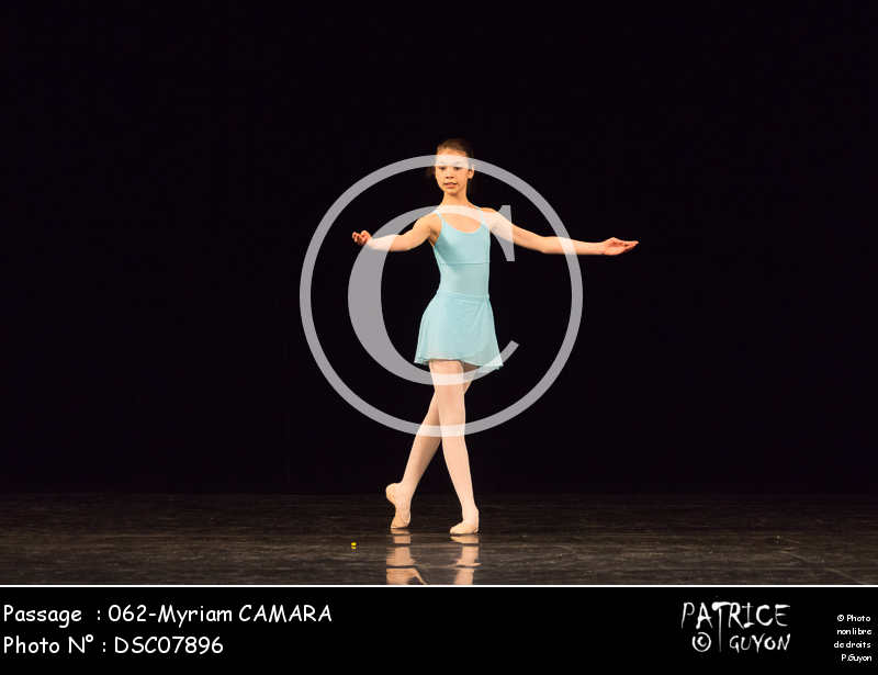 062-Myriam CAMARA-DSC07896