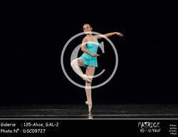 135-Alice, GAL-2-DSC09727