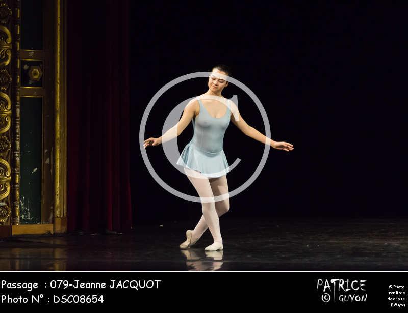 079-Jeanne JACQUOT-DSC08654