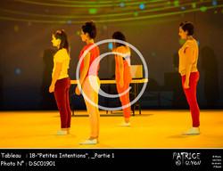 _Partie 1, 18--Petites Intentions--DSC01901