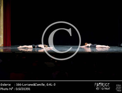 166-Loriane&Camille, GAL-3-DSC01391