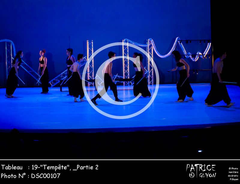 _Partie 2, 19--Tempête--DSC00107