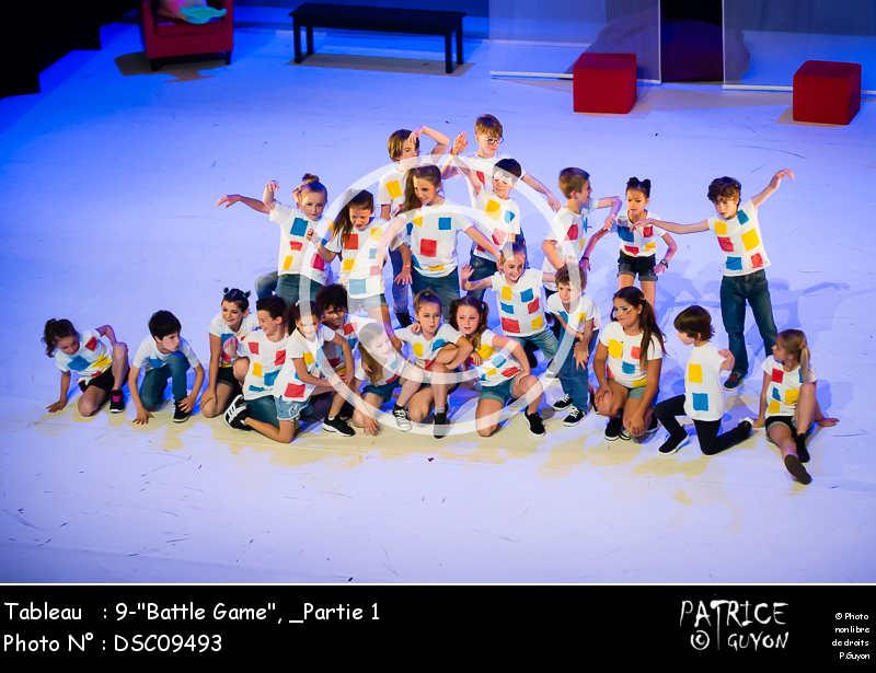 _Partie 1, 9--Battle Game--DSC09493