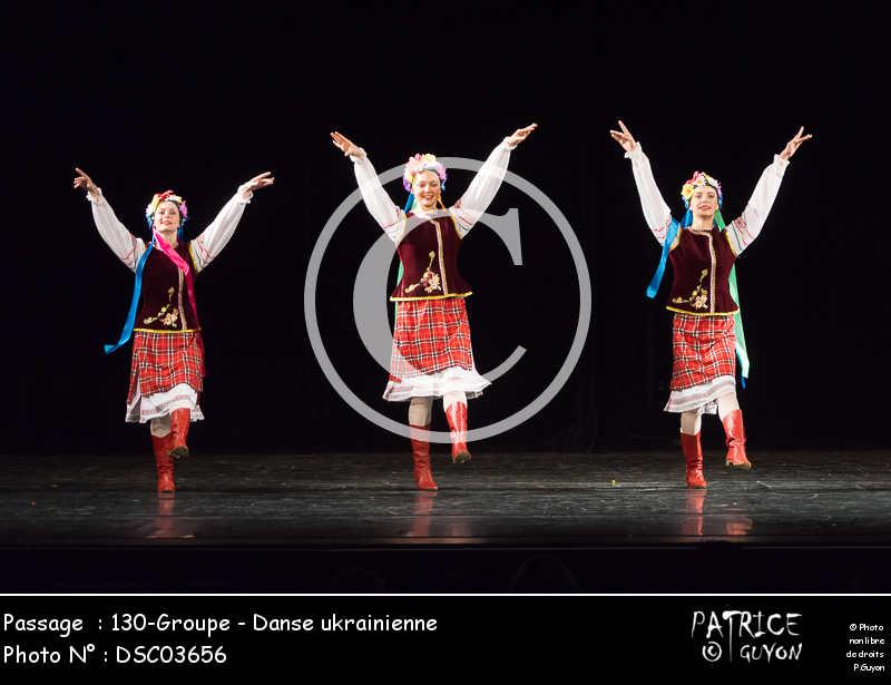 130-Groupe - Danse ukrainienne-DSC03656