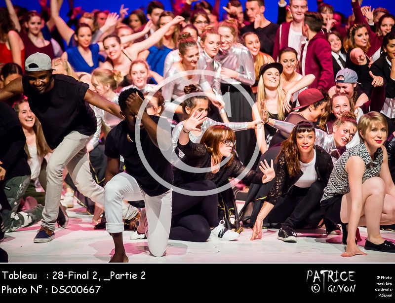 _Partie 2, 28-Final 2-DSC00667