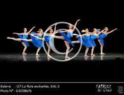 117-La_flute_enchantée,_GAL-2-DSC08676