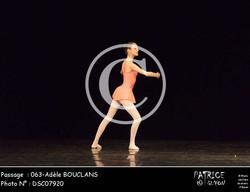 063-Adèle_BOUCLANS-DSC07920